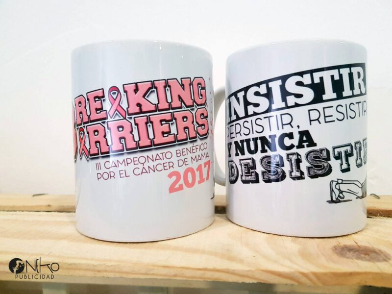 taza-pers
