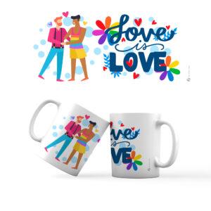 LOVE-IS-LOVE-H