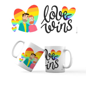 love-wins-H