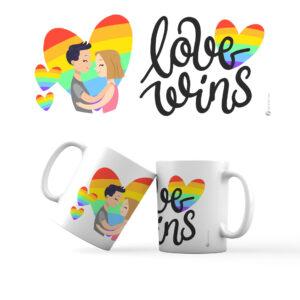 loves-wins-M