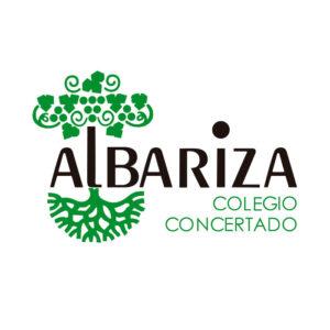Uniformes Colegio Albariza