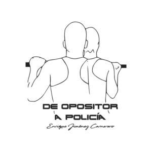De Opositor a Policia